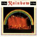 16 ottobre 1953 - nasce Tony Carey dei Rainbow