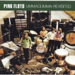 "25 ottobre 1969: ""Ummagumma"" dei Pink Floyd"