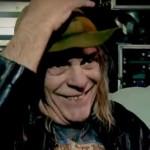 Michael Burston | 23 ottobre 1949 – 9 luglio 2011