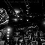 Y&T @ Crossroads - 07 10 2014