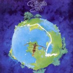 "26 novembre 1971 - esce ""Fragile"" degli Yes"