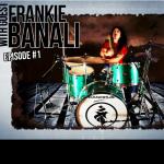 14 novembre 1953 - nasce Frankie Banali