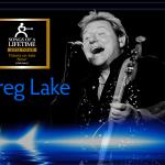 10 novembre 1947 - nasce Greg Lake
