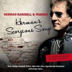18 novembre 1949 - nasce Herman Rarebell