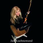 Jan Kuehnemund | 18 novembre 1961 - 10 ottobre2013