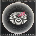 """14 novembre 1978 - esce """"Jazz"""" dei Queen"""