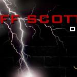 4 novembre 1965 - esce Jeff Scott Soto