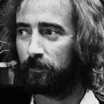 26 Novembre 1945 - nasce John McVie