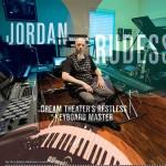 4 novembre 1956 - nasce Jordan Rudess