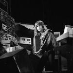 2 novembre 1944 - nasce Keith Emerson