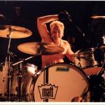 19 novembre 1960 - nasce Matt Sorum