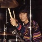 Munetaka Higuchi | 24 dicembre 1958 – 30 novembre 2008