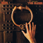 """10 novembre 1981 - esce """"Music From The Elder"""" dei KISS"""