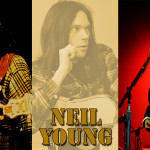 12 novembre 1945 - nasce Neil Young