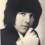 3 novembre 1945 - nasce Nick Simper