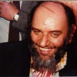 Peter Grant | 5 aprile 1935 – 21 novembre 1995