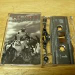 """21 novembre 1989 - esce """"Presto"""" dei Rush"""