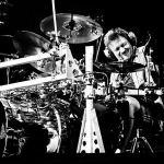 1º novembre 1963 - nasce Rick Allen