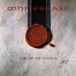 "18 novembre 1989 - esce ""Slip of the Tongue"" dei Whitesnake"