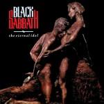 """1° novembre 1987 - esce """"The Eternal Idol"""" dei Black Sabbath"""