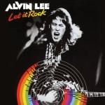 Alvin Lee | 19 dicembre 1944 – 6 marzo 2013