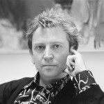 31 dicembre 1942 - nasce Andy Summers