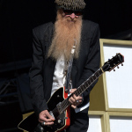 16 dicembre 1949 - nasce Billy Gibbons