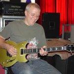 1 dicembre 1957 - nasce Chris Poland