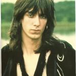 20 dicembre 1966 - nasce Chris Robinson