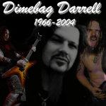 Diamond Darrell | 20 agosto 1966 – 8 dicembre 2004