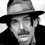 Don Van Vliet | 15 gennaio 1941 – 17 dicembre 2010
