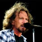 23 dicembre 1964 - nasce Eddie Vedder
