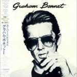 23 dicembre 1947 - nasce Graham Bonnet