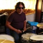 18 dicembre 1963 - nasce Greg D'Angelo