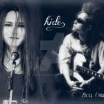 hide | 13 dicembre 1964 – 2 maggio 1998