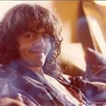 Jimmy Bain | 19 dicembre 1947 – 24 gennaio 2016