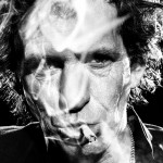 18 dicembre 1943 - nasce Keith Richards
