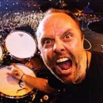 26 dicembre 1963 - nasce Lars Ulrich