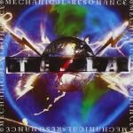 "8 dicembre 1986 - esce ""Mechanical Resonance"" dei Tesla"