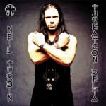24 dicembre 1963 - nasce Neil Turbin