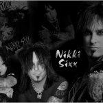 11 dicembre 1958 - nasce Nikki Sixx