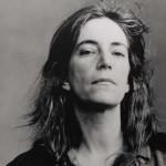 30 dicembre 1946 - nasce Patty Smith