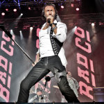 17 dicembre 1949 - Paul Rodgers