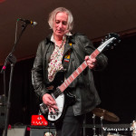 6 dicembre 1956 - nasce Peter Lawrence Buck
