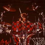 Randy Castillo | 18 dicembre 1950 – 26 marzo 2002