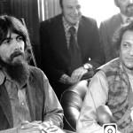 Ravi Shankar | 7 aprile 1920 – 11 dicembre 2012