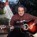 20 dicembre 1962 - nasce Stefano Tessarin