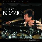27 dicembre 1950 - nasce Terry Bozzio