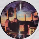 "23 gennaio 1977 - esce ""Animals"" dei Pink Floyd"