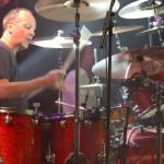 27 gennaio 1951 - nasce Brian Downey